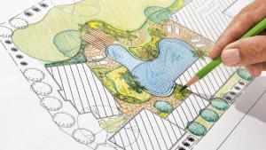 pond-plan2